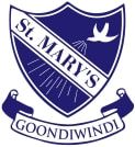 St Mary's Parish School